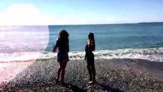 Video star⭐️/Mot/день и ночь🌞🌔🌗🌘🌑🌚