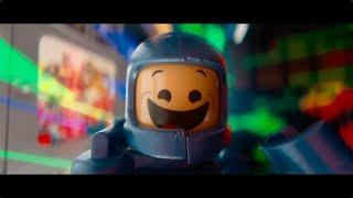 The LEGO Movie - TV Spot 1 [HD]