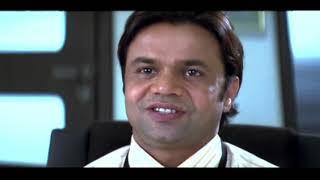 Rajpal Yadav comedy scenes from Rama rama kya hai drama - Best of Bollywood Comedy Scenes