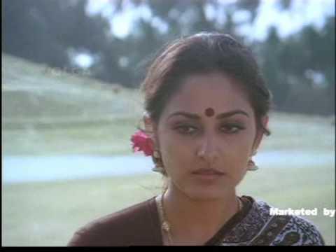 Illayaraja Sagara sangamam BGM