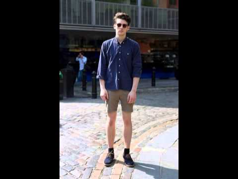 Men 39 S Style Gaya Pria Fashion Pria Youtube
