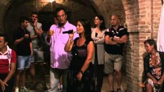 6 - Karaoke per Casa Famiglia Zoe