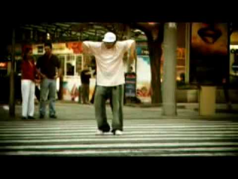 Street Dance Academy & Dj Wich: Klip (official)
