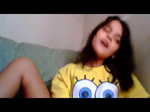 Vídeo da webcam de 15 de julho de 2014 13:27