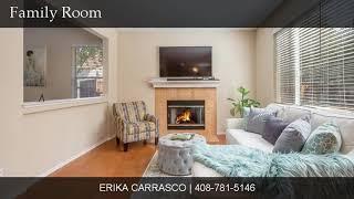 430 Canopy Ct, Gilroy, CA, 95020