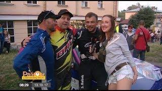 Эти ребята стали лучшими автогонщиками в Украине
