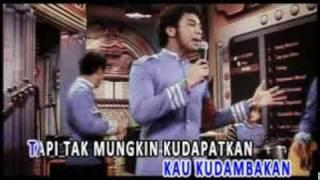 KU TAKKAN BISA-NIDJI(nevans-karaoke).mpg