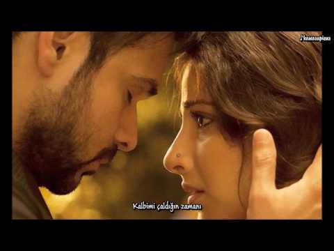 Rahat Fateh Ali Khan- Zaroori Tha...