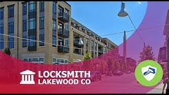 Locksmith Lakewood Co | Quick, Reliable and Best Locksmiths in Colorado