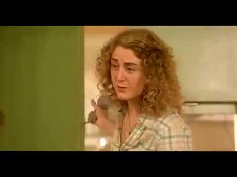 Nos jours heureux tu veux que je lui dise d 39 aller se for Cuisinier nos jours heureux