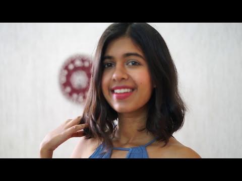 Lingerie 101 What to wear under Backless Plunge Neck Halter tops Sejal Kumar