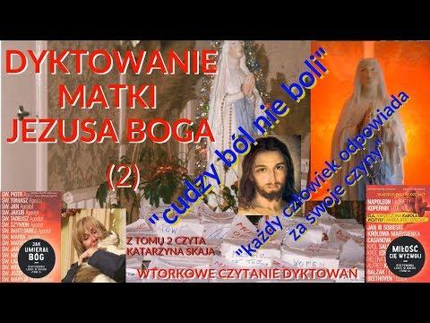 Modlitwa do Najświętszej Maryi Panny Królowej Polski from YouTube · Duration:  3 minutes 55 seconds