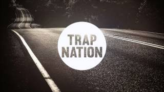 Katy Perry Dark Horse - Trap Nation Mix
