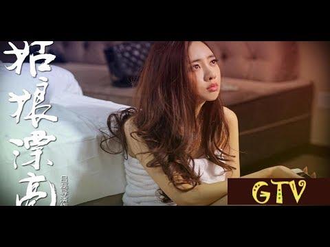 Gái đẹp (Một đêm lầm lỡ) Beautiful Girl Pretty Girl 2014 HD Vietsub Xem Full