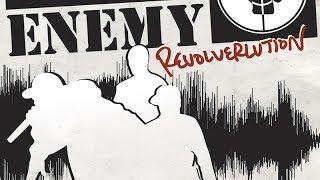 Public Enemy - 54321 .. boom