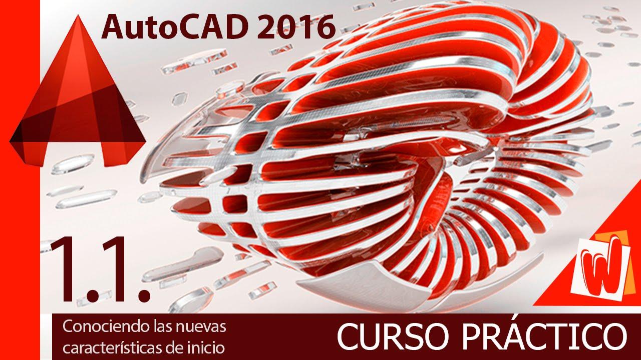 autocad 2013 study material pdf