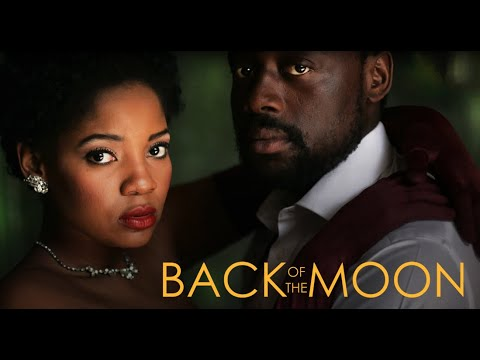 Download Back of the Moon | South African Movies on Showmax | Trailer