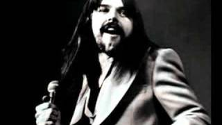 Bob Seger - SOCK IT TO ME, SANTA