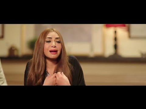 ضرب وشتيمة والفاظ خارجة لصباح في قسم الشرطة عشان تعترف علي مكان نيللي وشريهان 😂😂😂