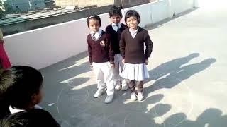 Swami Vivekanand High School,(janta bazar ,branch)