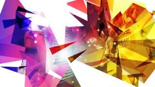 Baixar Cream Ibiza Anthems 2013 - TV Ad - Download On iTunes!