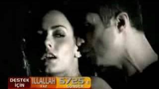 اغنية اوزكان دينيز - حسام بطل مسلسل قصر الحب -  2009 Ozcan Deniz