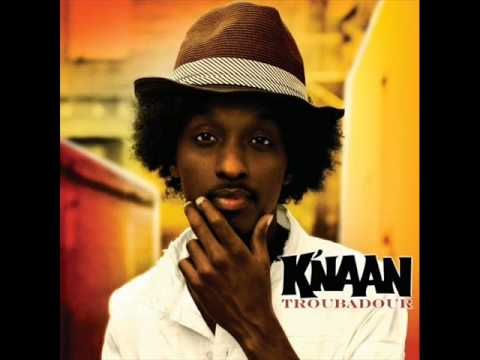 K'naan-wavin flag+lyrics+download link