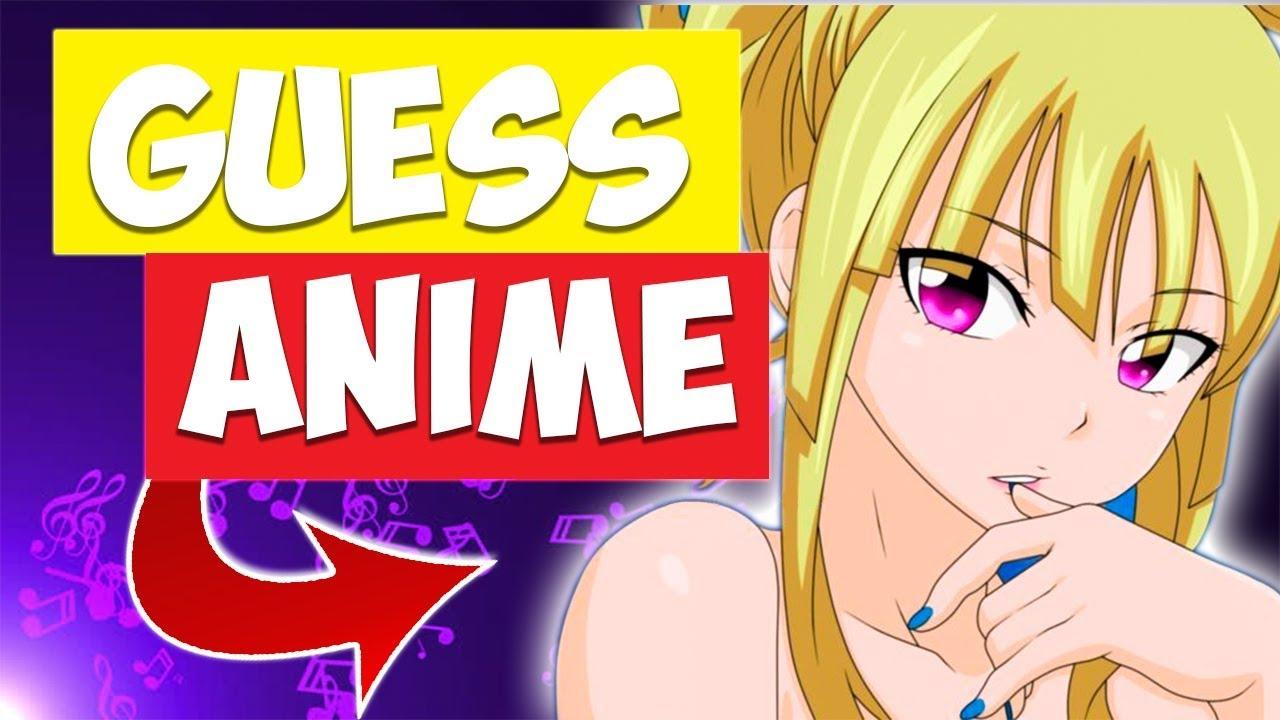 Anime Sec