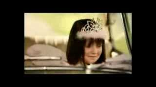 RAC Advert - Vinnie Jones In Crapstone (Take 2)