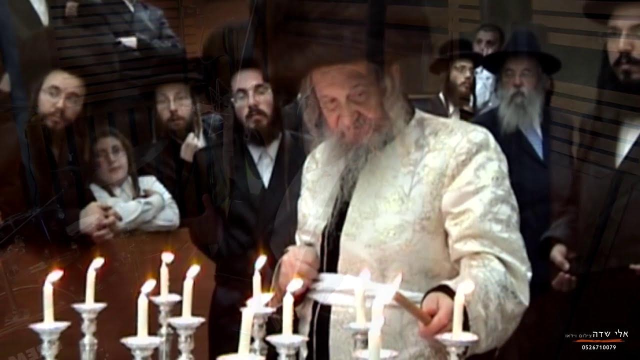 מעוז צור - אחינו בביצוע נבחרת זמרי החתונות Maoz Tzur Hanukkah