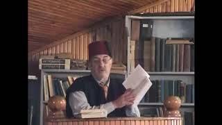 M.Kemal Paşa, Mason mu? (2011)