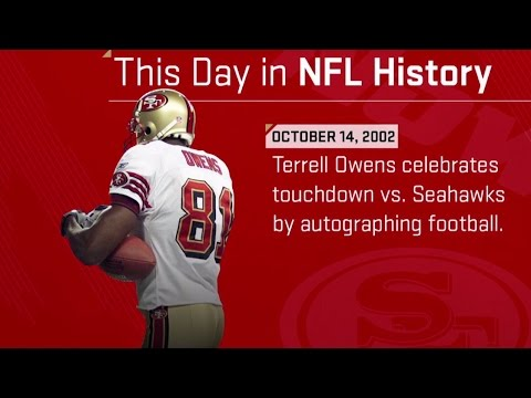 new products 0e2b4 7d1fb Ex-49er Terrell Owens has keepsakes taken from storage unit