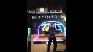 ANH BIET TIN AI karaoke cover