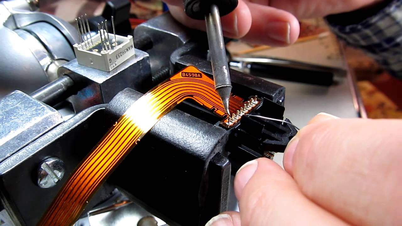 Circuit Board Cutter Flickr Photo Sharing