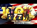 Best Online Casino USA Friendly - Find Casinos Accepting ...