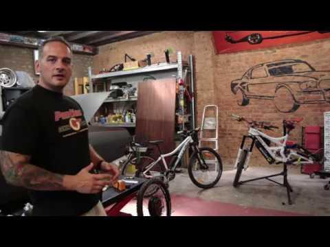 e-bike 1500w /
