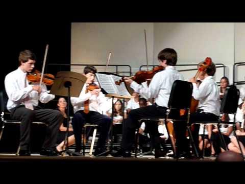 Dallastown Area Intermediate School Profile | York ...