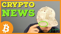 VoskCoins SCAM ALERT | New GPU & CPU for Mining | Bitcoin.org | Coinbase | Bitcoin Network Hashrate