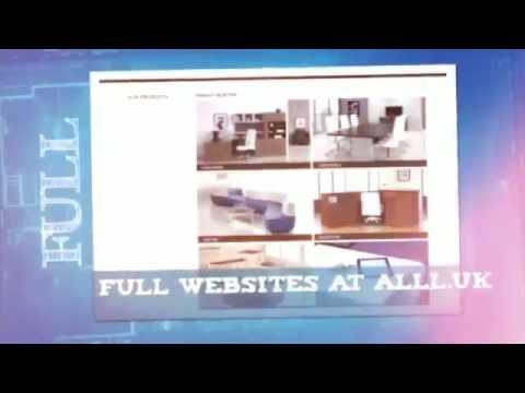 Furniture Websites For Sale – Turnkey Websites For Sale