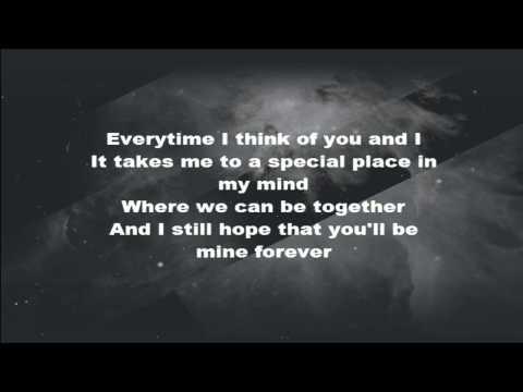 Janji - Together (Feat. Vivien) (Lyrics)