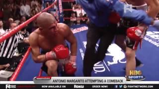 Bute Vs. Degale Rumoured, Provodnikov Vs. Petrov And More In Boxing News