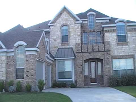 Dallas - Fort Worth Foreclosure HUD REO Homes