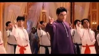 Песня индийский любовь это ты