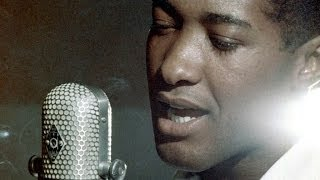 Sam Cooke // Nobody Knows (The Trouble I