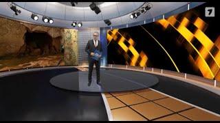 Patrula Jurnal TV // 28.06.2020