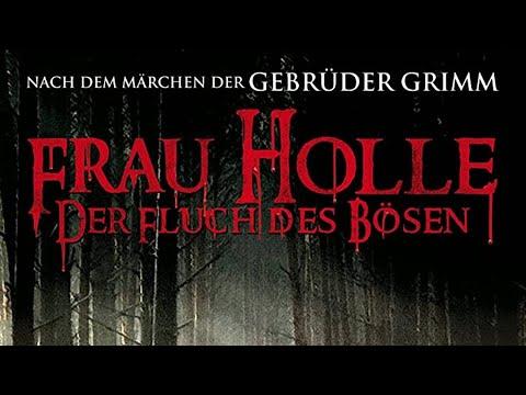 Download Frau Holle – Der Fluch des Bösen ganzer Horrorfilm auf Deutsch, kompletter Horrorfilm
