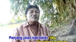 Lagu Ocu Surya Abdulah Baghandu