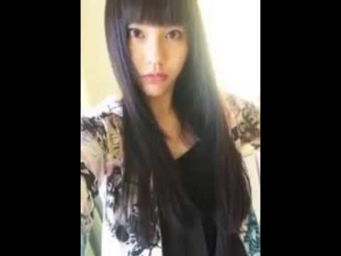 """I tried to search for """"Erena Mizusawa"""" in Google images. Google画像検索で「水沢エレナ」を検索してみた。2014年11月22日 1:45"""