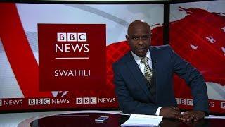 Baixar BBC DIRA YA DUNIA ALHAMIS 28/03/19