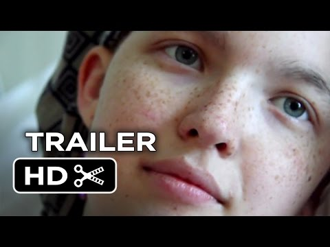 Farewell to Hollywood   1 2015  Documentary HD